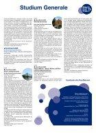 vhs_Kaufbeuren_Programm_Fruehjahr_Sommer_2017 - Page 7