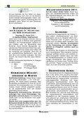 Download - Ardagger - Seite 7