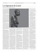 De acá a Cuba - Page 2