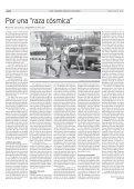 De acá a Cuba - Page 3