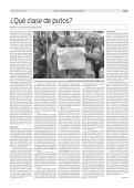 De acá a Cuba - Page 4