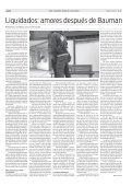 De acá a Cuba - Page 5