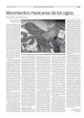 De acá a Cuba - Page 6