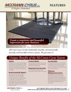 Matting Catalog 2016  reduced usin acrobat 10 - Page 4