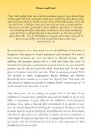 omer-devotional - Page 2