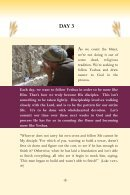 omer-devotional - Page 5