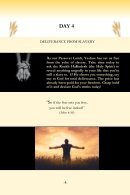 omer-devotional - Page 6