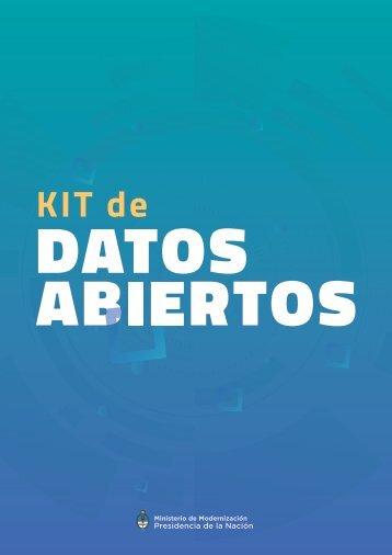 KIT de