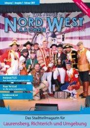 NordWest_Nr.79_Februar_2017-WEB