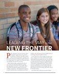 Advocacy Agenda - Page 2
