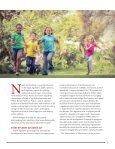 Advocacy Agenda - Page 5