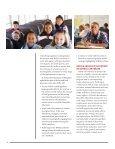 Advocacy Agenda - Page 6