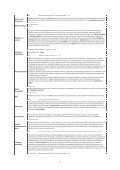 feedback - Page 6