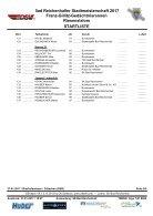 17-01-27_Startliste-Stadtmeisterschaft - Page 5