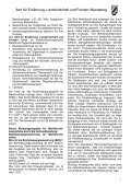 AGRAR- und FORST- INFORMATOR GRAR- und FORST - Seite 7