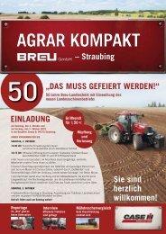 finden Sie ein Beispiel - agro-kontakt GmbH
