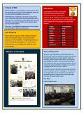 Leaders - Page 2