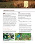 Managing Land in the Piedmont of Virginia - Page 6