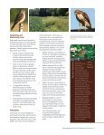 Managing Land in the Piedmont of Virginia - Page 7