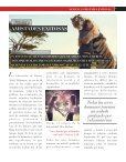 Codigos de Vida - Page 4