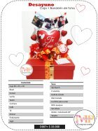 San Valentin 2017 - Page 5
