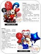 San Valentin 2017 - Page 7