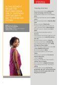 The Hairpolitan Magazine Vol 3. February 2017 - Page 4