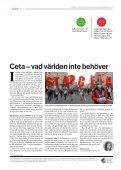 Högt pris för grön revolution - Page 2