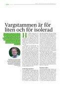 Högt pris för grön revolution - Page 4