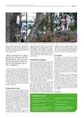 Högt pris för grön revolution - Page 5