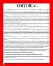 REVISTA PESCA FEBRERO 2017 - Page 4