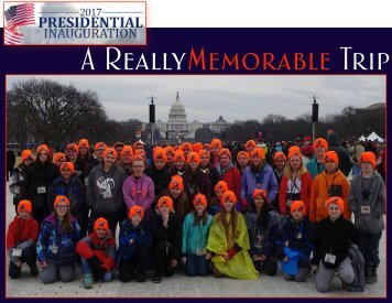 A ReallyMemorable Trip