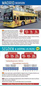 MADRID - Page 7
