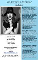 fuzion dark women weapons vol 2 - Page 5