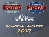 Downtown-Developments-2017