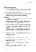 overeengekomen - Page 3