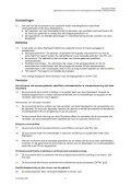 overeengekomen - Page 4