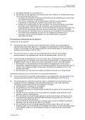 overeengekomen - Page 5