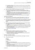 overeengekomen - Page 6