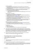 overeengekomen - Page 7