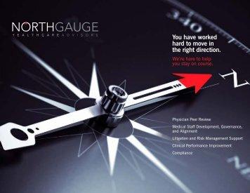 NG brochure_single pgs (002)