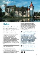 Castles and Chateaux - Seite 7