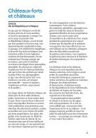 Castles and Chateaux - Page 3