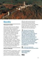 Castles and Chateaux - Page 5