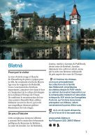 Castles and Chateaux - Page 7