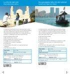 Escursioni Safari da Dubai - Page 7