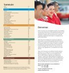 Excursions & Safaris de Dubai - Page 2