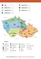 Exploring Czech Regions - Page 2