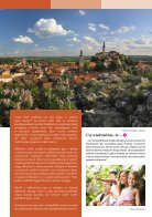 Exploring Czech Regions - Page 3