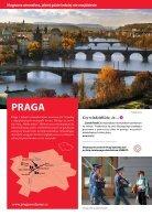 Exploring Czech Regions - Page 4